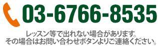 03-6766-8535